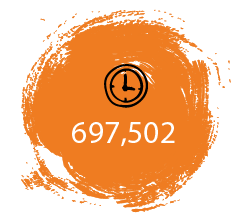 697,502
